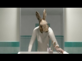 Chaud Lapin (2015) Animated Short Movie from Chaud Lapin