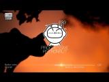 Quivver - Mumbo Jumbo (Original Mix) Bedrock
