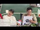 "[BAMBOO рус.саб] ""Беги, BIGBANG скаут!"" Ep.6"