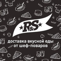 rolls.pizza