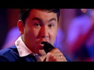 Азамат Мусагалиев - Чо ты ноешь (Хули ты ноешь) текст песни(слова) смотреть видео клип