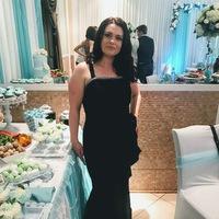 Mira Lyakhovolska