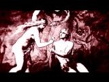 Coph Nia # Hymn To Lucifer