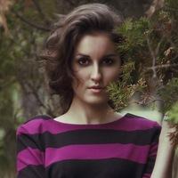 ВКонтакте Анастасия Шляпина фотографии