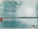 Staroetv - Заставки Смотрите на РТР (РТР, 15.09.2001-31.08.2002)