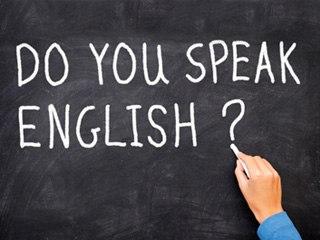 студия изучения английского языка для школьников и взрослых