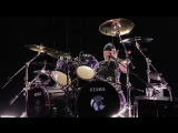 Metallica - Thank You Seoul! January 11, 2017