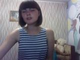 Дагестан-Сабина Саидова.специально для 1 отряда:3