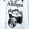 Фотостудия Антиква | Antiqua Photo Studio