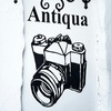 Фотостудия Антиква | Antiqua Photo Studio