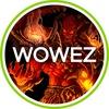 EASY WOW STORE - прокачка в World of Warcraft
