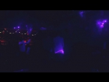 Bakaro ft. Тёмный - Танцуй со мной