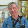 Yury Morozov
