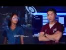 Медики Чикаго \ Chicago Med - 2 сезон 4 серия Промо Brothers Keeper HD