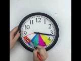 Как распределить время для ребенка после школы
