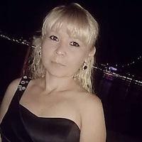 Илона Парамонова