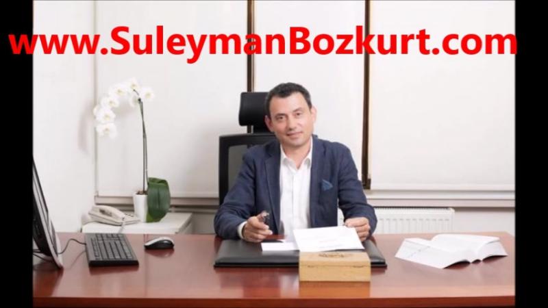Mide Küçültme Operasyonları | SuleymanBozkurt.com