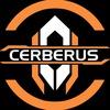 CERBERUS ▰ MASS EFFECT