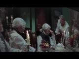 Вне времени _Фантастика, Боевик, фильм 2015 HD