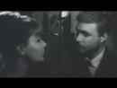 День рождения Ани (Застава Ильича, 1965)