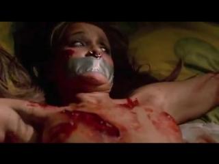 Мастера ужасов-Masters of Horror [11]