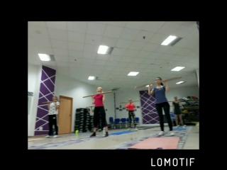 В центре мы треним ул.Комсомолькая д.3 в диаманте .🍇🍇🍇🍇🍇🍇🍇🍇🍇 .вт чт 20.00 21.00 сб 14.00 15.00 Проект JK Fitness сделайсебясам