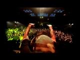 Yelawolf feat. Travis Barker - Push'Em