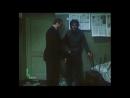 Адвокат (1990) 1 серия