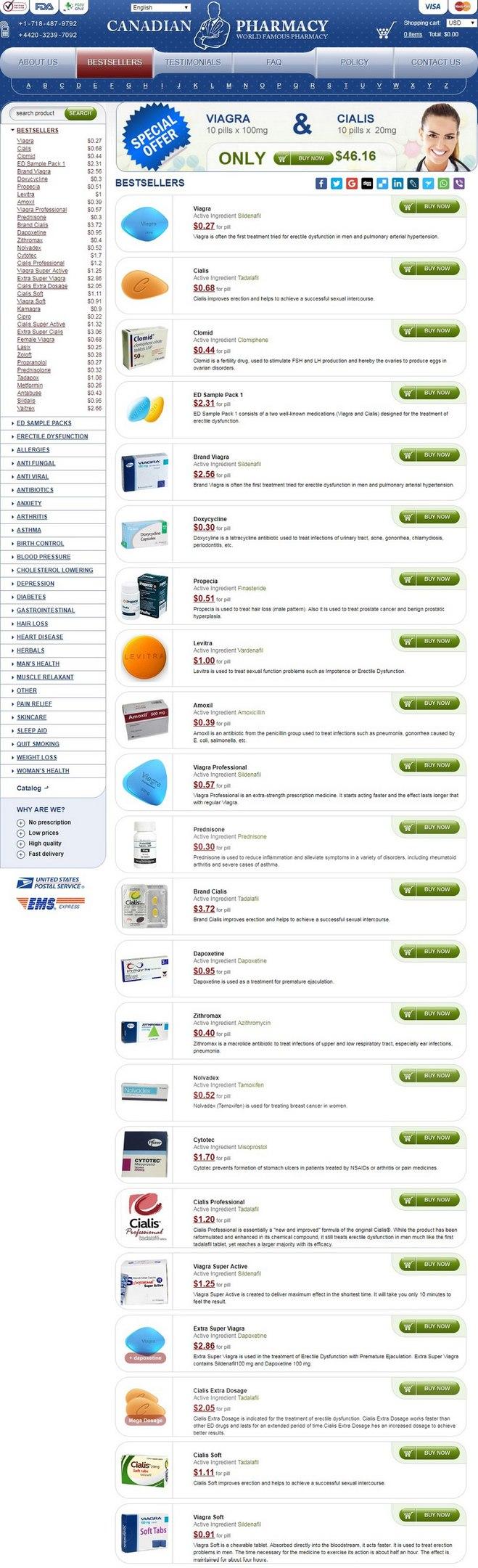Plavix order canada.doc - Aspirin Plavix Loading Dose