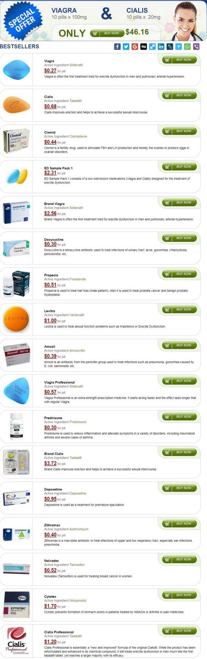 Buy amoxicillin from mexico.doc - Buy Amoxicillin From Mexico.doc 2