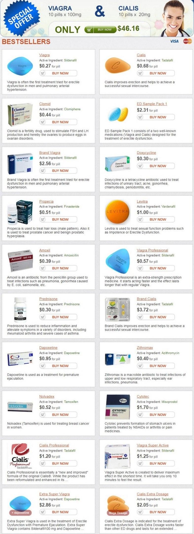 Buy zofran online canada.doc - Buy Zofran Online Canada.doc 2