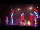 2017_02_27_танцы_IVEX - Однажды в сказке - Танец на балу у Золушки