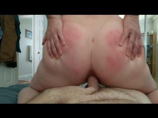 Порно негритянки бодибилдерши
