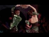 Графиня Марица (2014)- 2 действие