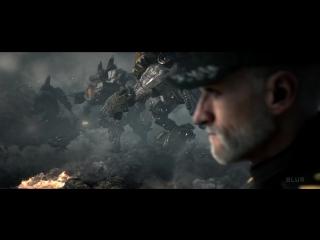 Halo Wars 2-HD