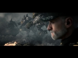 Halo Wars 2-HD