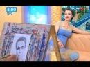 Ирина Муромцева Владислав Завьялов Игровой анонс от 03.07.2013