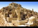 Путешествие по Израилю (часть 2). Гора Кармил. Назарет. Кана Галилейская