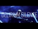 Sounds of Sakha - 2016 / Delirium Silence - Glos Pana