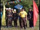 Новости Спортсмены ССГПО на Иртышском меридиане-2016 ТВС-Рудный, 2016-09-05