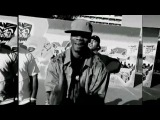 Redlight Boogie - Welcome Me In (feat. Rock (of Heltah Skeltah)) (High Quality)