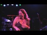 Beth Hart - Baby I Love You (Aretha Cover) @ the Roxy 8-18-09