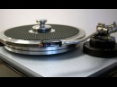 How a VPI Classic Turntable is made - BrandmadeTV