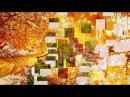 Музыка для души - Легран Осенняя грусть Саксофон Michel Legrand autumn sadness ПопулярноенаЮтубе