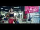 Екатерина Усманова: Energy Pro - лучший протеин для лучшего результата