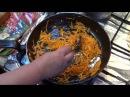 Котлеты Гречаники Антикризисное меню Вкусная Еда на любой Карман