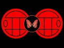 Грибы - Тает Лёд (Dj Antention Remix) [Nemagia Music Premiere]