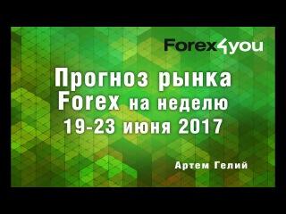 Прогнозы рынка форекс бесплатно
