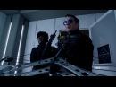 ENG Отрывок сериала «Детективное агентство Дирка Джентли — Dirk Gentlys Holistic Detective Agency». Сезон 2.