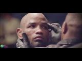 UFC 213 Romero vs. Whittaker Trailer